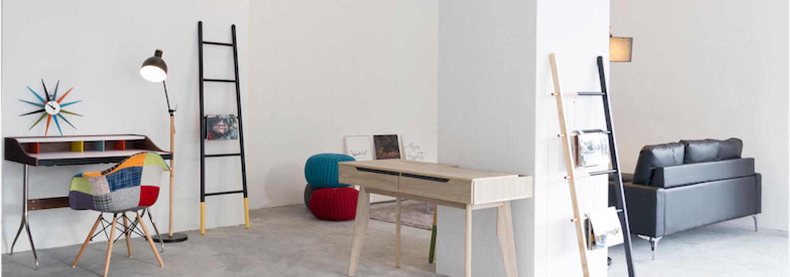 Office Furniture Manufacturers Delhi Ergonomic Office