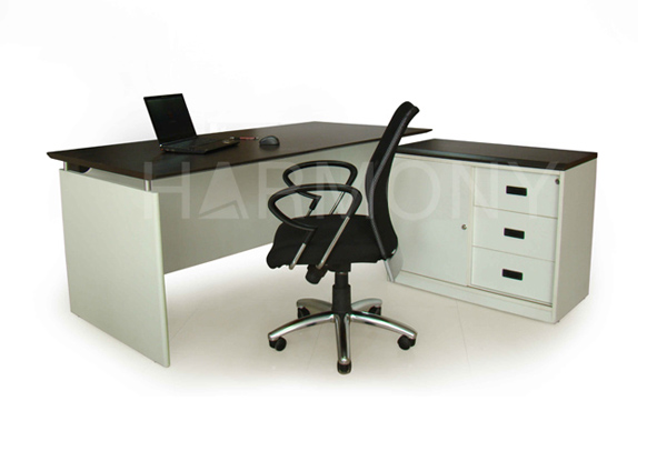 cabin office furniture. HSB-806 Cabin Office Furniture