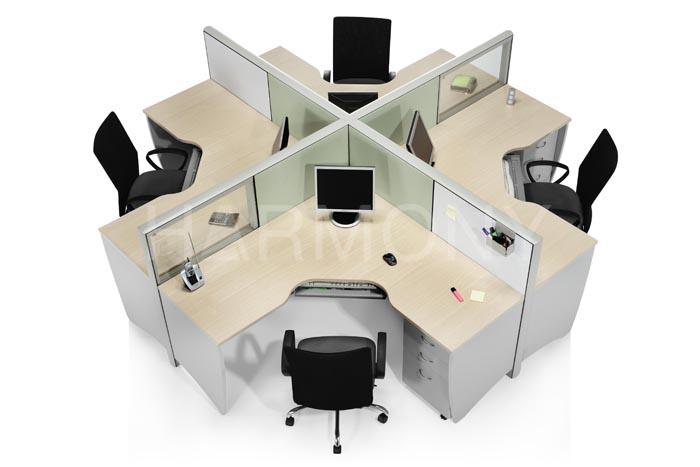 office workstation desks. Office Module Workstation Desks E