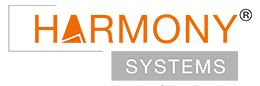 Welcome To Harmony Systems